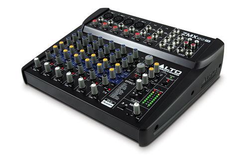 alto-zmx122fx-mxr-hire-lsc