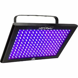 chauvet-uv-led-shadow-hire-lsc