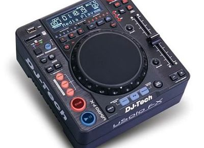 DJ and PA Equipment Repair Services in Surrey