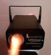 LSC Eurotech Light