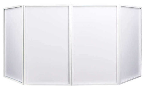 foldable-dj-screen-white-lsc