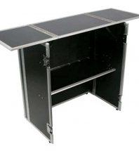 folding-dj-stand-2