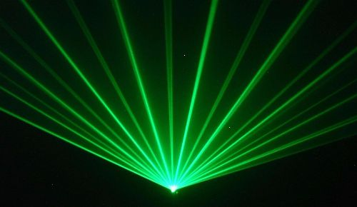 green-laser-effect-hire-lsc