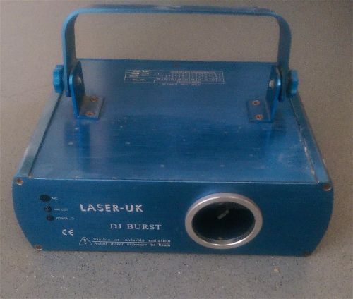 green-laser-hire-lsc