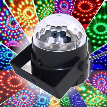 led-magic-crystal-ball-lights-2