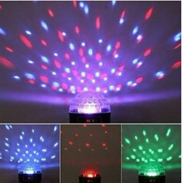 led-magic-crystal-ball-lights-3