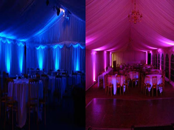 led-uplighting-surrey-lsc