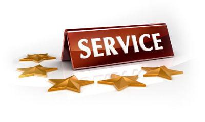 LSC Services Surrey