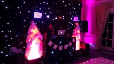 mobile-disco-hire-1-2