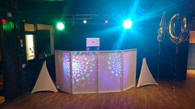 mobile-disco-hire-3