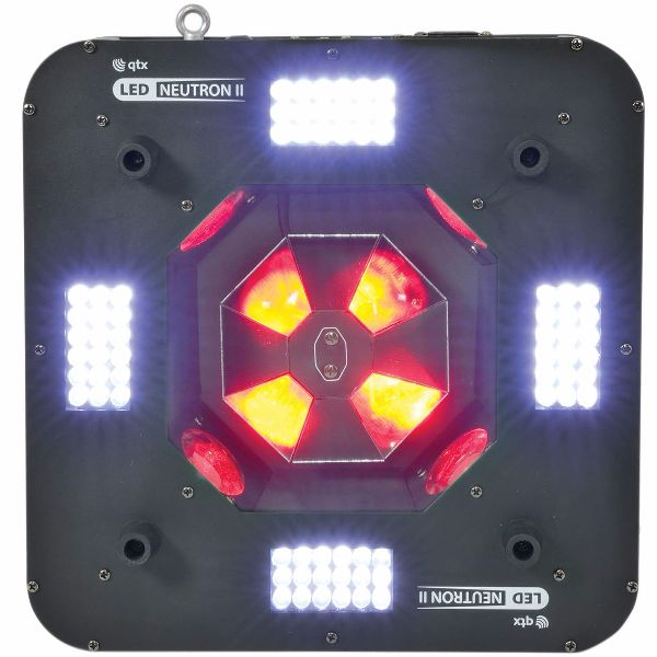 qtx-neutron-2-light-hire-lsc