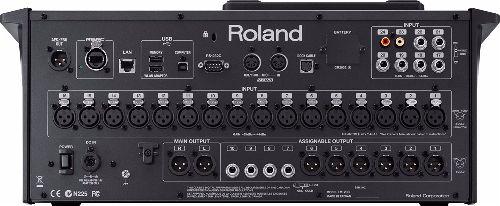 roland-m200i-hire-lsc