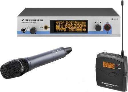 sennheiser-30-g-radio-microphone-hire-lsc
