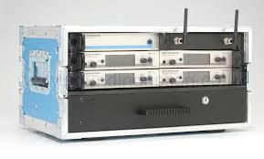 sennheiser-g3-300-seriesradio-microphoneshire-lsc-2