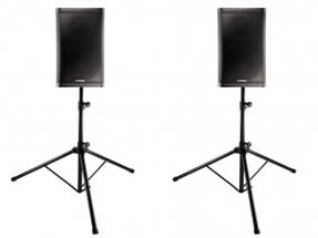 Sound system hire surrey