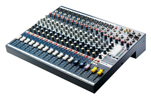 soundcraft-efx12-mixing-desk-hire-lsc