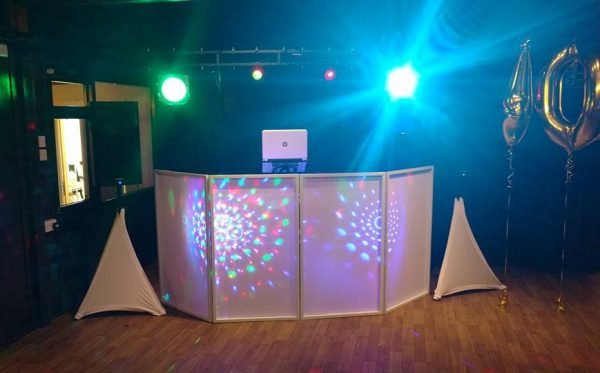 speaker-and-light-services-surrey-5