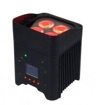 wifi-wireless-battery-powered-led-uplight-par-198x215