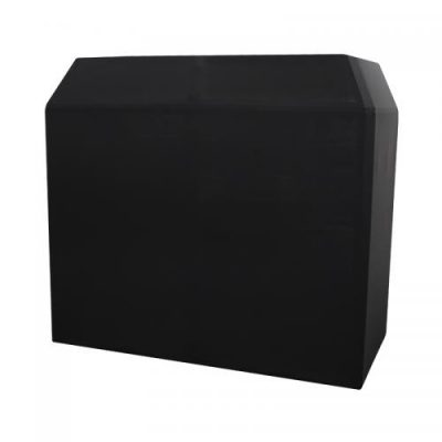 equinox-booth-plain-black
