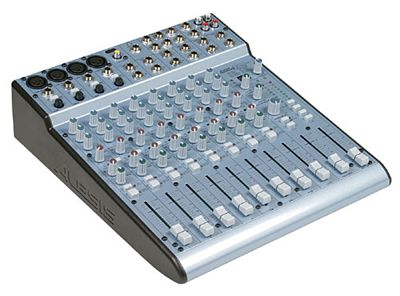 multimix-12-fx-pic-1_opt