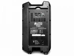 alto-tx8-rear