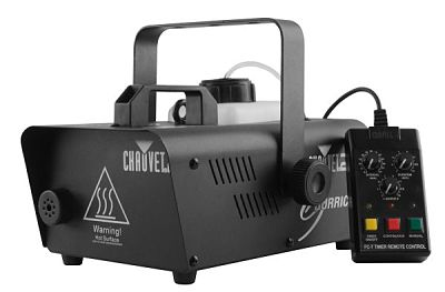 hire-chauvet-hurricane-1200-fog-machine-with-remote