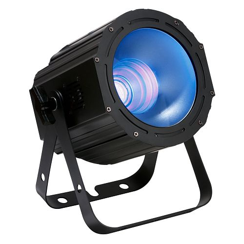 400 W UV Cannon – LED COB UV CANNON HIRE Surrey and London