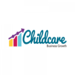 Childcare Business Growth