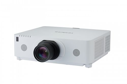 cp-x8800_projector-hire