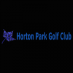 Horton Golf Club