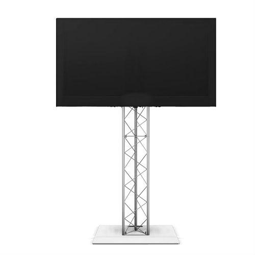 LCD Screen Hire London