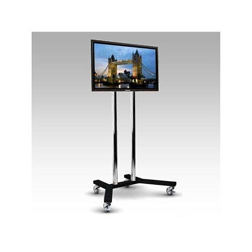 LCD Screen Hire Surrey