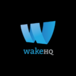 Wake HQ Chertsey