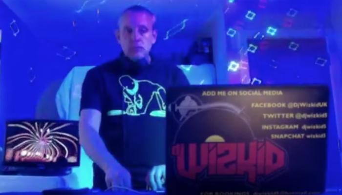 The Virtual DJ Package 3